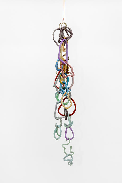 kelley-akashi-hanging-sculpture-1_web