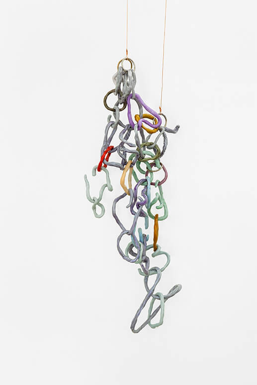 kelley-akashi-hanging-sculpture-3_web
